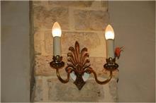 מנורות מעוצבות