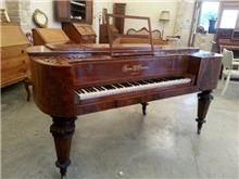 פסנתר עתיק