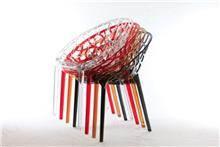 כסאות קריסטל