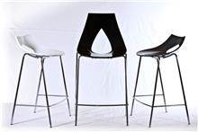 כסאות בר מרשימים