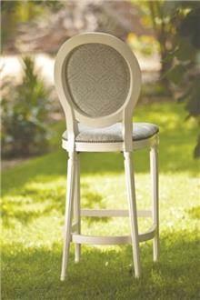 כסא בר אלגנטי