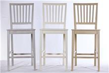 כסאות בר לבית