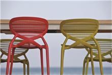 כיסאות לבית