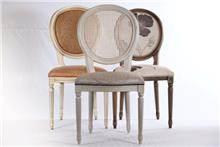 כסאות בעיצוב מיוחד
