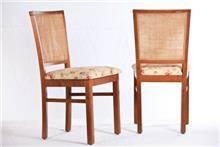 כיסאות לפינת האוכל