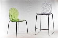 כיסא בועות