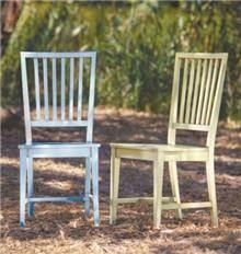 כיסאות יוקרה