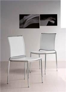 כיסאות מיוחדים