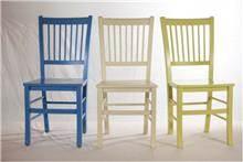 כסאות מיוחדים לבית