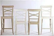 כסאות שמנת