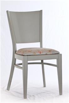 כסא יחודי