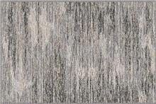 שטיח בגווני אפור