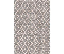 שטיח טיבטי
