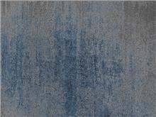 שטיח מעוצב מקולקציית אקוורל