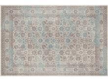 שטיח פרחיםן מקולקציית Hermess