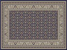 שטיח מקולקציית קינד דיויד