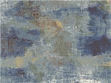 שטיח מעוצב מקולקציית וינטאג'