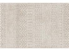 שטיח מעוצב מקולקציית fresco