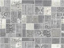 שטיח מקולקציית פלאצו