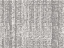 שטיח אפור מקולקציית טיבט