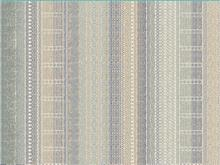 שטיח מעוצב מקולקציית סוהו