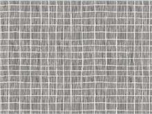 שטיח משבצות אפור מקולקציית טיבט
