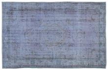 שטיח וינטאג'
