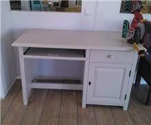 שולחן כתיבה פרובנס