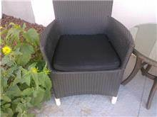 כריות מושב