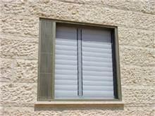סורג לחלון - טרלידור