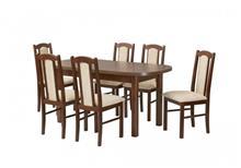 שולחן לפינת אוכל - אלבור רהיטים