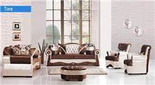 מערכת ישיבה משולבת - אלבור רהיטים