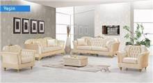 מערכות ישיבה בהירות - אלבור רהיטים