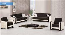 מערכת ישיבה אלבור - אלבור רהיטים
