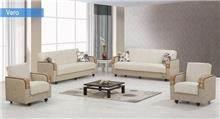 ריהוט לסלון - אלבור רהיטים