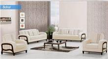 ריהוט מעוצב לסלון - אלבור רהיטים