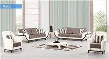 מערכות ישיבה אפורות - אלבור רהיטים