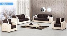 מערכת ישיבה קפיטונאז' - אלבור רהיטים