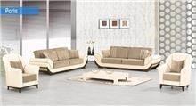 מערכת ישיבה מרווחת - אלבור רהיטים