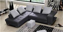 מערכת ישיבה יוקרתית לסלון - אלבור רהיטים