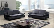 ספות 2+3 - אלבור רהיטים