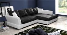ספת שזלונג מרשימה - אלבור רהיטים