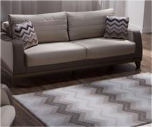 ספה מעוצבת - אלבור רהיטים