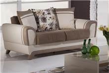 ספות מעוצבות - אלבור רהיטים