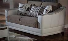 ספה אלגנטית - אלבור רהיטים