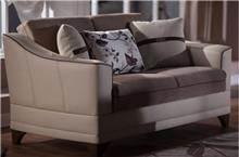 ספה יוקרתית - אלבור רהיטים