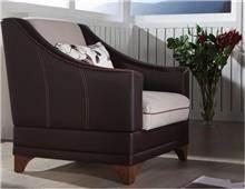 כורסא ייחודית - אלבור רהיטים