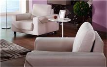 כורסאות בהירות - אלבור רהיטים