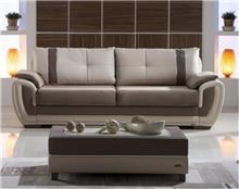 ספה מרווחת - אלבור רהיטים