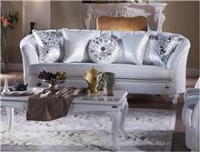ספה מהודרת - אלבור רהיטים